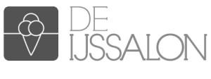 IJssalon-logo
