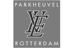 Logo-parkheuvel