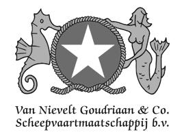 Logo_Van-Nievelt-Goudriaan