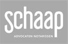 logo schaap