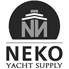 neko-yacht-supply