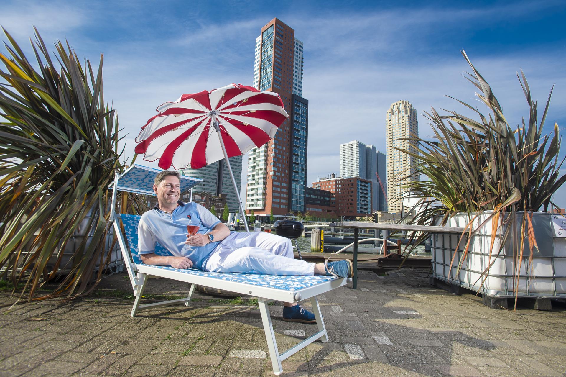 Bastasol Zonwering & Outdoor Living Rotterdam