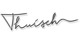 Thuisch-logo