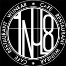 logo-1nul8