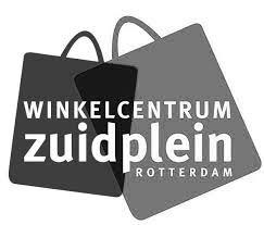 logo zuidplein