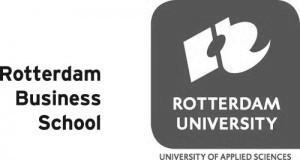 rbs-logo-300x160