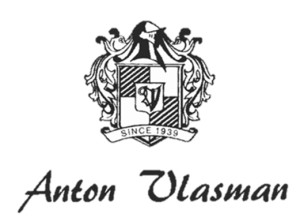 Anton Vlasman Rotterdam