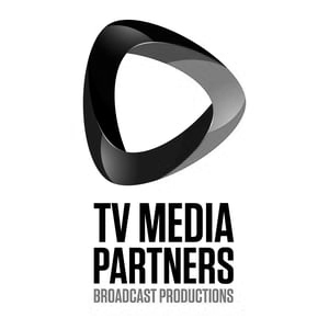 TV Media Partners broadcast productions