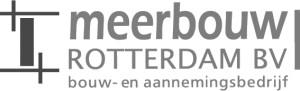Meerbouw Rotterdam
