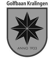 Golfbaan Kralingen
