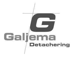 Galjema Detachering