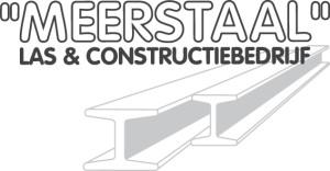 Meerstaal Constructiebedrijf