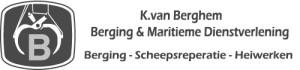 K.van Berghem Maritieme Dienstverlening