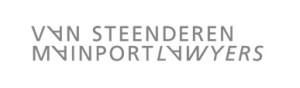 Van Steenderen MainportLawyers B.V.